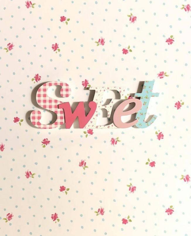 http://www.papeldeparededosanos70.com/padroes-de-papel-de-parede/papel-de-parede-infantil/