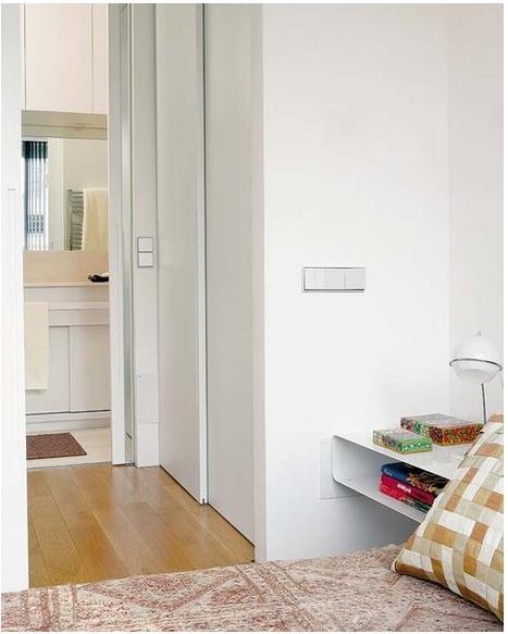 apartamento 60m 6