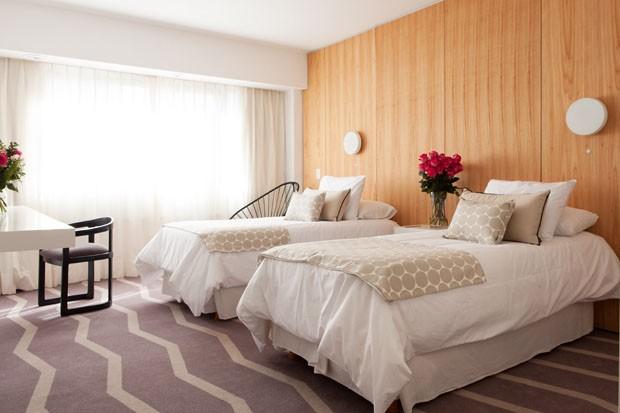 hotel_arroyo_ba 14