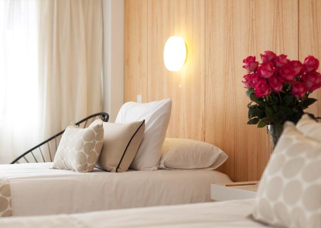 hotel_arroyo_ba 26