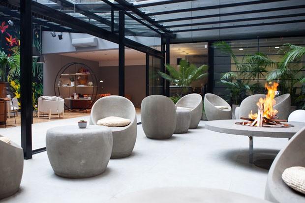 hotel_arroyo_ba 3