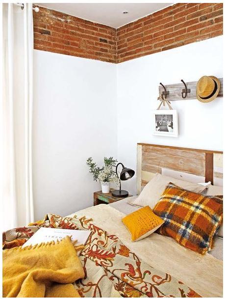 barcelona home 10