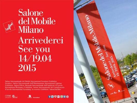 ISalone-Del-Mobile