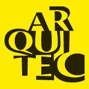 http://www.arquitec.com.br/