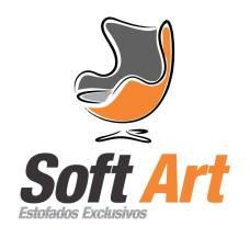 http://www.softyart.com.br/