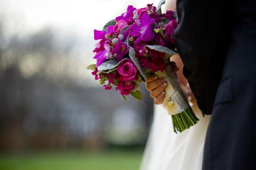 casamentos criativos